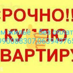 PCSIMG-77bc862a8858b848f4eea3ba8f562013