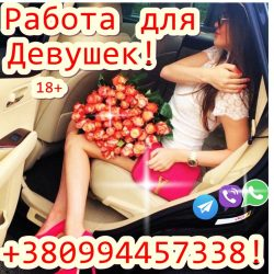 f462e153cc19ca0cff1846d7e32c9b76--romance-people