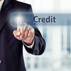 credit.dnepr