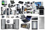 5 самых продаваемых электронных товаров