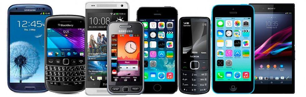 мобильные телефоны на Addnew.biz