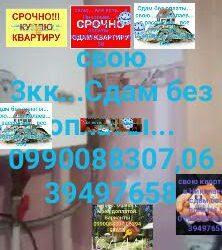 IMG-23da8685429cab387ae981e0ae0db104-V