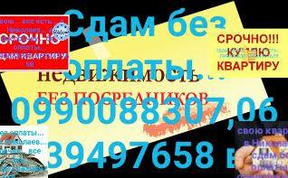 IMG-5aece59d11e94bbdd77b457301974a72-V