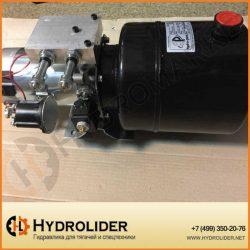 Гидравлика на гидроборт 24 V Hydro-Pack