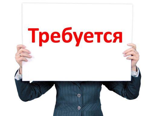 1504175064_trebuetsya