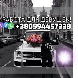 addtext_com_MTA0MzE4MjMwMw