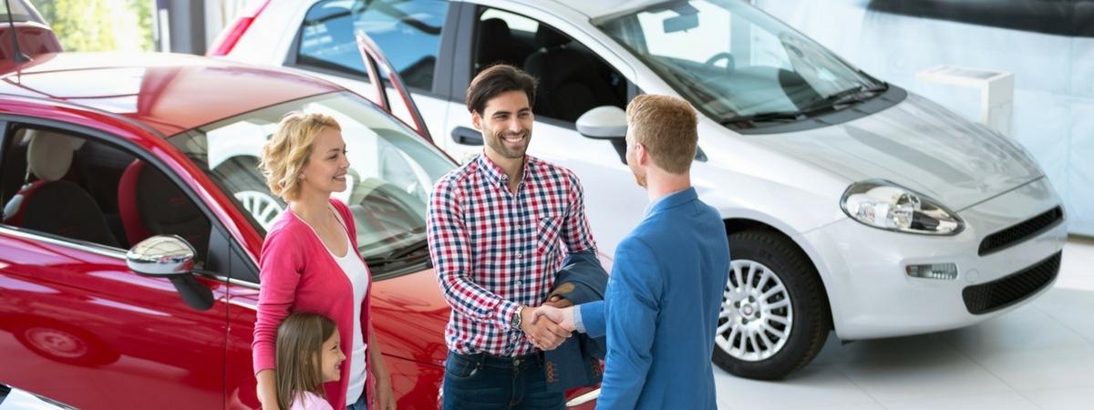 Как купить хороший подержанный автомобиль