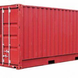 -контейнеры