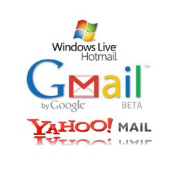 Hotmail, Aol