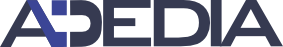 Adedia Logo