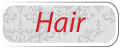 Haircuts for men, women and children. Saanich BC