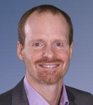 Michael Kazyss