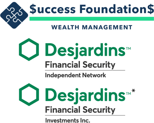 Success Founddations logo