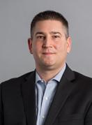 Chris Burton   Financial Security Advisor   London ON