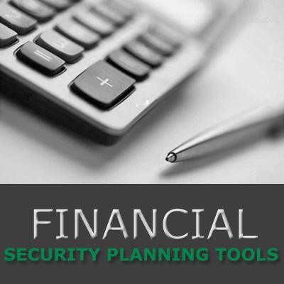 Finanical Calculators - DFSIN