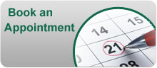 book an appointment with Bradley Hubbs - Financial Advisor in Ottawa ON