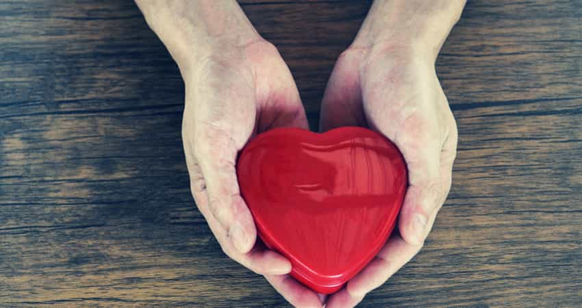 Heart Health Courses with Island Heart to Heart