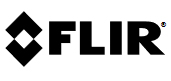 FLIR Thermal Camera ;pgp