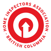 Home Inspector Association of BC