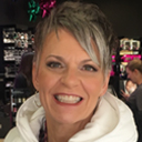 Lorraine Clarke