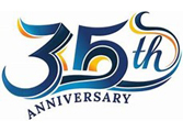 Pacific Northwest District Kiwanis Foundation 35th Anniversary