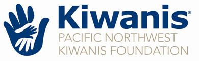Pacific Northwest District Kiwanis Foundation