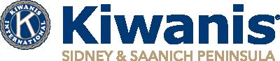 Kiwanis Club of Sidney & Saanich Peninsula