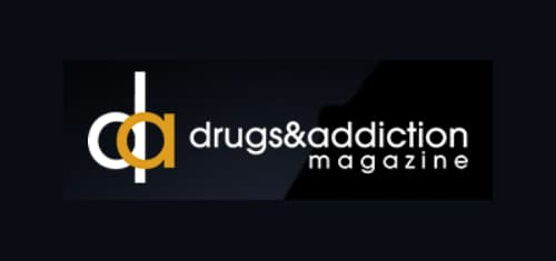 Victoria Roofing proudly supports to Drugs and Addiction