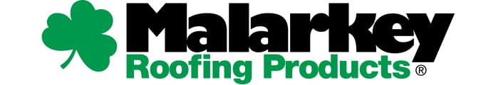 Victoria Roofing product info - Malarkey Roofing Products
