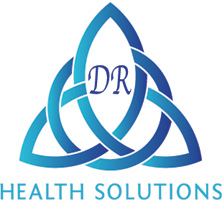 DR Health Solutions