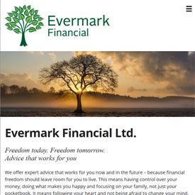 Evermark Financial - Calgary, AB