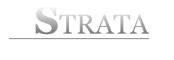Logo: eStrata Condo Websites