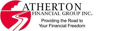 Atherton logo