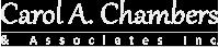 Carol Chambers logo