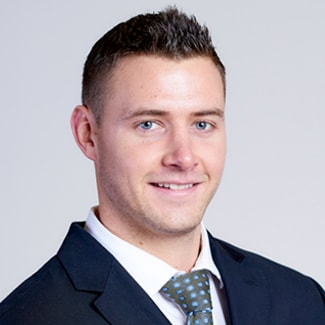 Cory Martel Freedom 55 Financial Langley BC