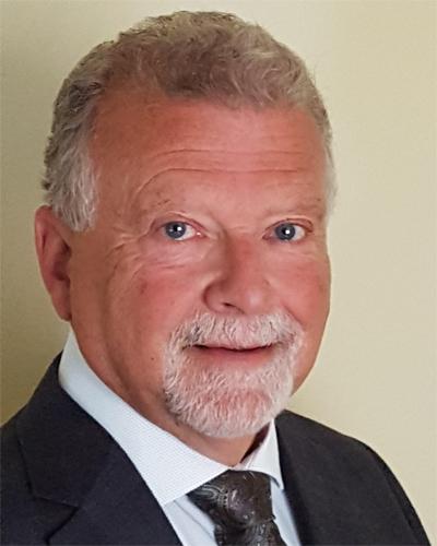 David Tiffin | Freedom 55 Financial | Wingham ON