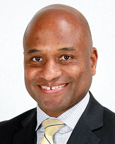 Andrew Gooden | Freedom 55 Financial | Durham ON
