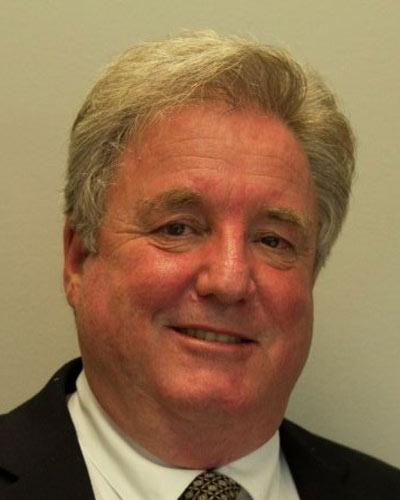 Bruce Gibson | Freedom 55 Financial | Durham ON