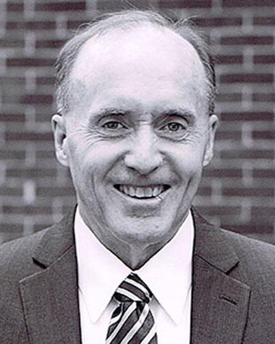 Bruce Heggie | Freedom 55 Financial | Durham ON
