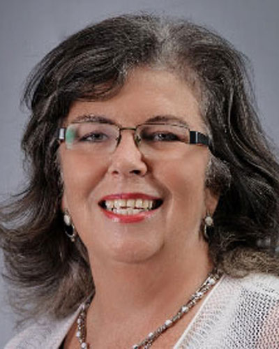 Barbara Hnatiak | Freedom 55 Financial | Peterborough ON