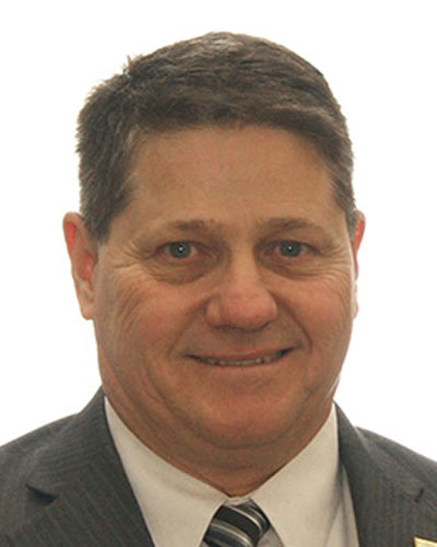 John Semlitch | Freedom 55 Financial | Peterborough ON