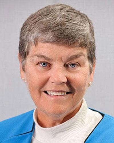 Linda Stephens | Freedom 55 Financial | Peterborough ON