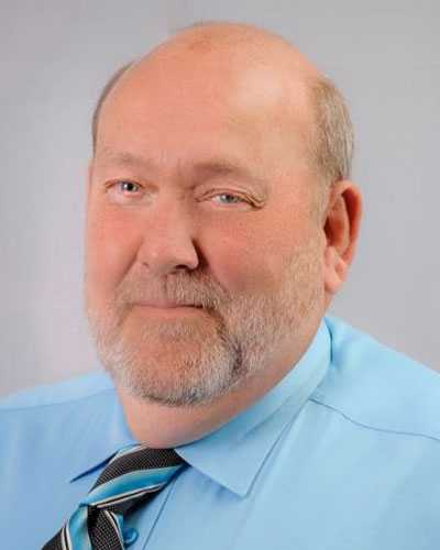 Shawn Flannigan | Freedom 55 Financial | Peterborough ON