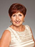 Agnes Hildebrandt