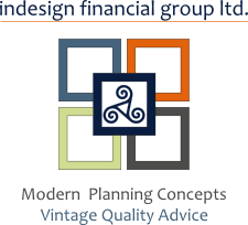 Indesign Financial Group - Vancouver, BC