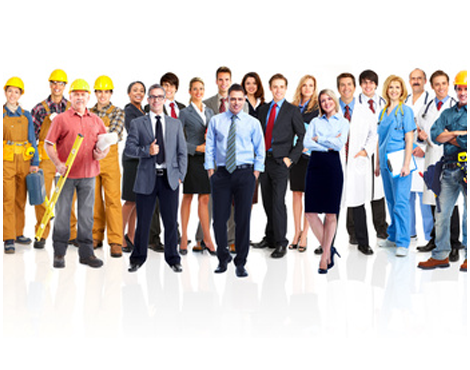 Lavoro Group banner> <p class=