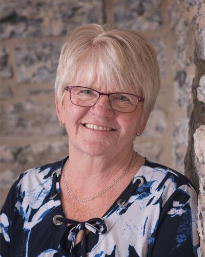 Dianne Dowling | Financial Security Advisor| Lennox & Addington | Napanee ON