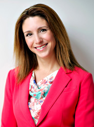 Melissa Gardiner | Pixel Financial Group