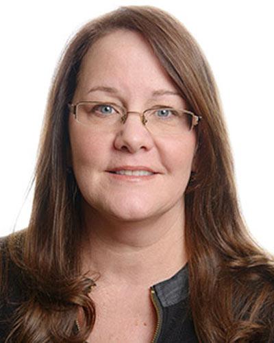 Jeris Coughler | Freedom 55 Financial | Niagara & St. Catharines