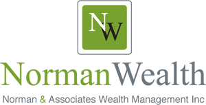 Norman Wealth logo